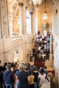 HM Opéra Lille_Simon Gosselin